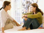 Talking to your Daughter About Sex - Is The Message Getting Through? - Part 1